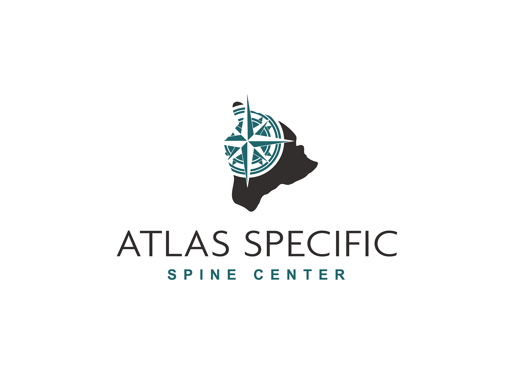 ATLAS SPECIFIC SPINE CENTER
